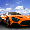 Aeropuerto Super Race