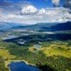 Alaska Jigsaw