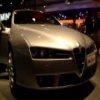 Alfa Romeo deslizante