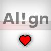 Al! Gn