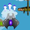 Alien Invasion II por pulado
