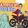 Dirt Bike estadounidense