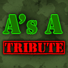 America's Army tribute by flashgamesfan.com