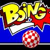 Amiga Boing Minijuego