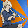 Amusix: Flauta