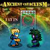 Ancient Cataclysm