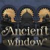 Ventana antigua (dinámico juego de objetos ocultos)