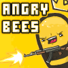 Abejas Angry