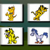 Animal-tarjetas-memoria-juego