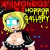 Galería de Horror Animondos '