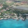 Antillas Jigsaw