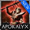 Apokalyx