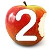 Apple Eater 2