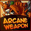 Arma Arcano