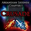 Cruzada Arkandian
