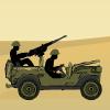 Arte de la Guerra – El Alamein
