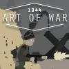 Arte de la Guerra Omaha