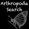 Arthropoda Search