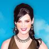 Ashley Greene Celebrity Game