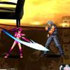 Assassin VS KOF