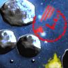 Caza de Asteroides