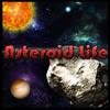 La vida de Asteroides
