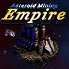 Asteroide Imperio Minería