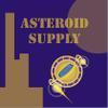 Suministro de Asteroides