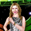 Avril Lavigne Popstar Dress Up