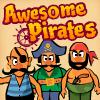 Piratas impresionantes