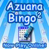 Azuana Bingo 2