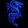 Números hallazgo dragón Azure