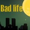 Mala Vida