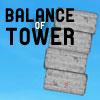 Saldo de la Torre
