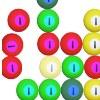 Física Bola
