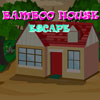 Bamboo House escape