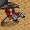 Desierto del Bandido
