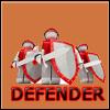 Defender Base