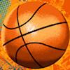 Baloncesto Champ 2012