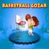Baloncesto Gozar