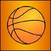Baloncesto Shootout