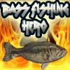 Heros bajas de la pesca