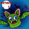 Bat Hombres