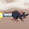 Bat The Rat