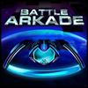 Batalla Arkade