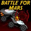 Battle For Mars
