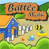 Batalla Matemáticas
