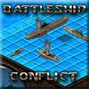 Battleship Conflict