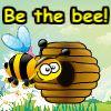 Sea la abeja!
