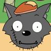 Batir Gray Wolfs